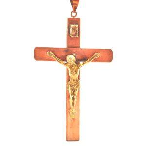 Crucifijos